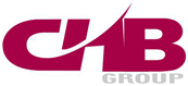 CHB Group Logo